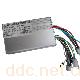 联创48V450W无刷自换相控制器,无刷控制器,电动车控制器,控制器