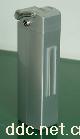 电动助力车环保锂电池