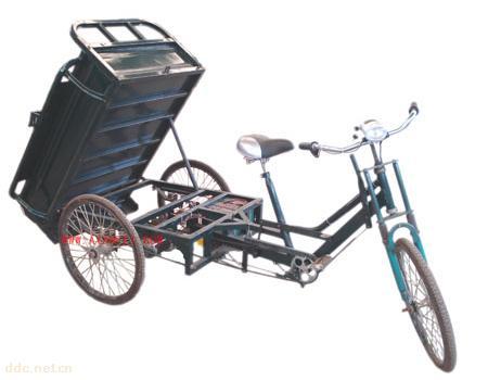 金盾简易电动三轮车; 安阳市安飞三轮车辆厂;; 供应jd-简易-05电动
