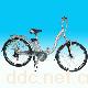 天宇TDF089ZAC奥运先锋型电动自行车