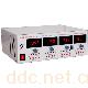 JC-1210型蓄电池容量检测仪