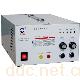 CD-1220K数字脉冲充电器