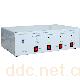 CD-1205K型数字脉冲充电器