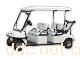 电动高尔夫球车DV1043