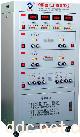 UPS—448型铅酸蓄电池修复系统