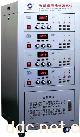 XF—0220—12铅酸蓄电池修复系统