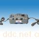 杨氏充电器-YSK-YS-48型