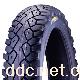 伊诺华IA-3110型机车车胎