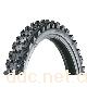 伊诺华IA-3207-PIN型公路车车胎