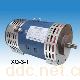 杨氏牵引搬运车电机-XQ-3-1型