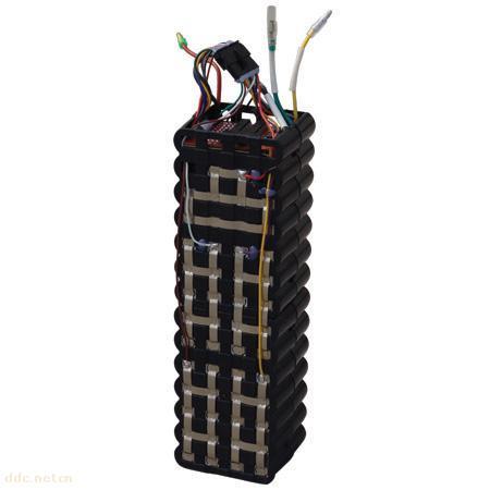 天宇锂动力锂电池组