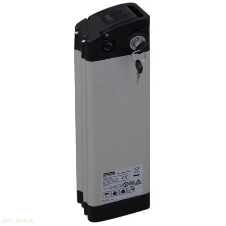 天宇锂电池2动力锂电池组