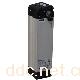 天宇锂电池3动力锂电池组