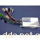 欧克48V/350W电动车控制器