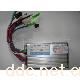 欧克60V/350W电动车控制器