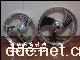 16寸18寸风影鼓刹铝轮 电动车铝轮