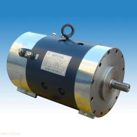 电动轿车电机-XQ-8500A型 哪有好的电动轿车电机