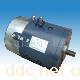牵引及搬运车电机型号-XQ-12型л牵引车电机┆搬运车电机