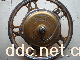18寸电动车电机