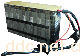 供应48v10Ah电动自行车用锂电池