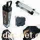电动自行车锂电池(24v10Ah)