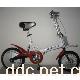 天际TDT02-6ZL小飞雁型锂电电动车