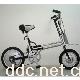 天际TDT02ZL迷你酷尔2锂电电动车