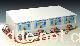 单元式蓄电池修复仪CR12V4A-T