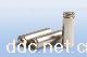 供应电动工具电池/高倍率电池