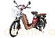 供应载重王电动车,自行车,电动自行车散件