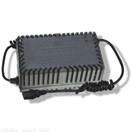 HX-D型充电器,电动车充电器,昊新充电器