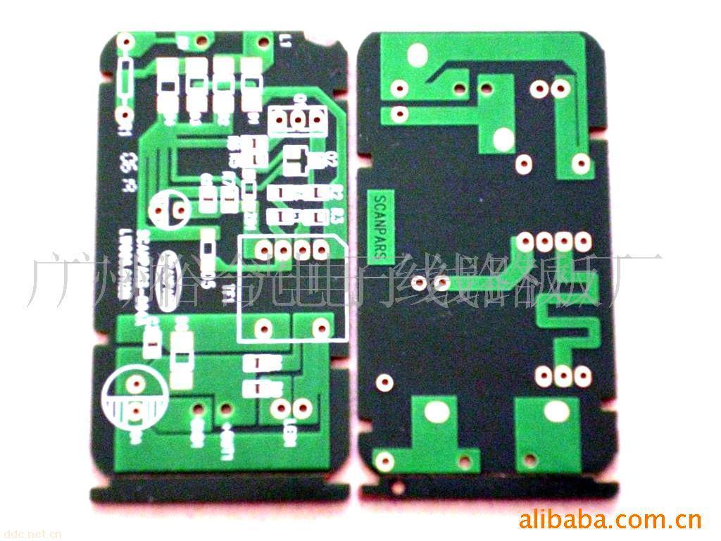 电路板;印刷线路板;pcb板;pcb;线路板