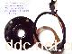 电动车助力器(整车厂)