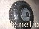 气胎轮   3.50-4