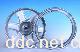 精品六筋轮,毂刹,电动车轮毂,轮辋,电动车配件