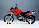 低价供应进口宝马F650CS摩托车