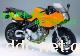 低价供应进口宝马F800S摩托车