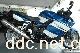 便宜供应进口宝马K1200S摩托车