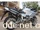 跑车火热促销中宝马R1100S摩托车