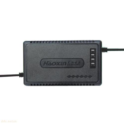 昊新1122型充电器,电动车充电器,昊新充电器