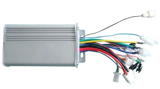 主营:无刷直流电机 ,无刷直流电机控制器