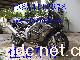 销售本田CBR919RR摩托车