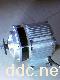 三轮车电机