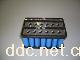 江苏伊思达电动车锂电池