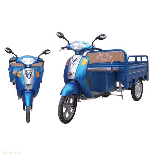 创业先锋电动三轮车塑件,电动三轮车全车塑件