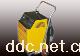 电动叉车充电器