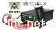 深圳安泰佳ATJ—BMS36(48)10I—L01动力锂电池管理系统