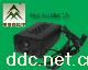 深圳安泰佳ATJ—CH36(48)V10I—L01动力锂电池充电器