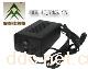 深圳安泰佳ATJ-CH24100(50)I-L01动力锂电池智能充电器