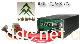深圳安泰佳ATJ-BMS24v100I-L01动力锂电池管理系统